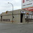 Towne 8 Cinema