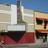 Fox Theatre