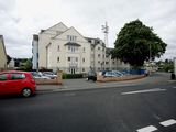 Strand Court, Kingsley Rd, Bideford