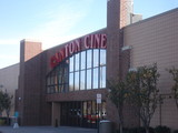Canton Cinema