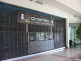 Tanforan 4 Box Office