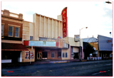 Plains Theatre© Roswell NM...Billy Smith / Don Lewis
