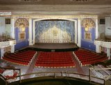 photos of paramount theatre in st cloud mn cinema