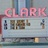 Clark Cinemas