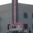 Clark Cinemas