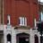 Uptown Theatre, Racine, WI