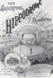 ABC Hippodrome Theatre