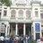 Teatro Ayacucho