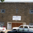 Lincoln Theatre, Kenosha, WI