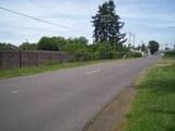 Eugene Drive-In