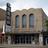 Rhode Opera House, Kenosha, WI