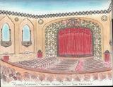 Midtown Auditorium