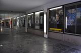 Actor's Studio