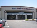 UltraStar Poway 10 Cinemas Front
