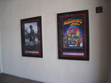 Films not yet released at the UltraStar Poway 10 Cinemas