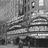 Brooklyn Paramount Theatre, Brooklyn, NY - 1932