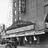 Brooklyn Paramount Theatre, Brooklyn, NY - 1930