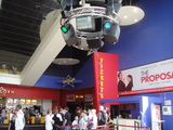Cineworld-The Movies Feltham
