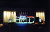 LOEWS TARA THEATRE changes to LaFONT TARA 