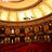 Al Ringling Theatre, Baraboo, WI - interior