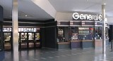 General Cinema Irving Mall 14