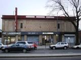 Sylvan Theater