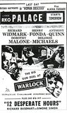 """Warlock"""