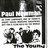 """The Young Philadelphians"""