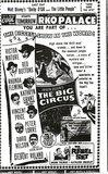 """The Big Circus"""