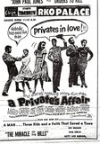 """A Private's Affair"""