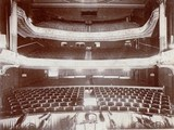 New Hippodrome Theatre