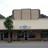 June 2012 new photo of former Elk Theatre