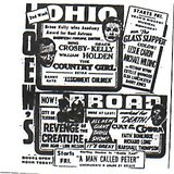 "<p>""Columbus Dispatch,"" April 3, 1955</p>"