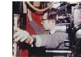 <p>Me when I was the projectionist at the Atherley</p>