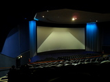 Odeon 1 Bournemouth