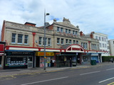 Grand, Westbourne, Bournemouth