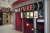 Aventure Cinema