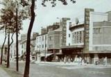 Gaumont Cinema Doncaster