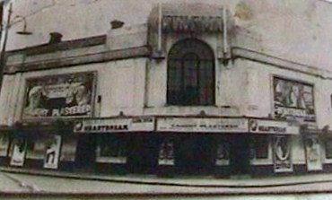 Kinema