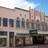 El Morro Theatre