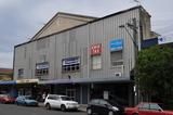 Odeon Sutherland