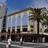 Cronulla Cinemas