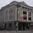 Rozelle Theatre