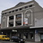 Hoyts Rozelle Theatre