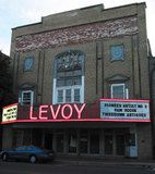 Levoy Theatre