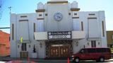 Vilma Theatre
