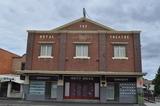 Royal Picture Theatre