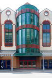 Odeon Capitol 2012