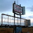99 East Drive-In
