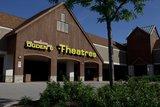 Ogden 6 Theatre